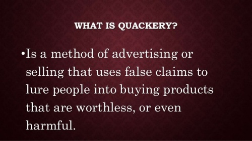 pe-health-and-fitness-quackery-3-638