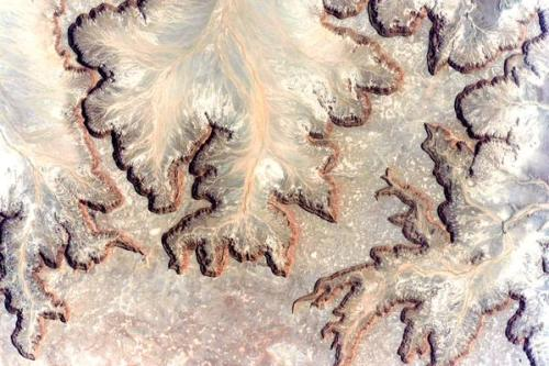 Sahara-2 small