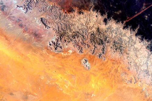Sahara-3 small