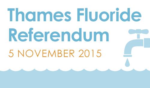 Fluoride Referendum Web Page Banner-01