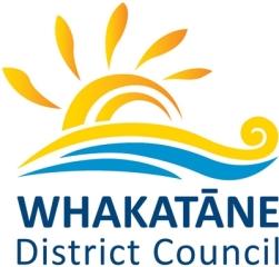 Whakatane-DC-logo