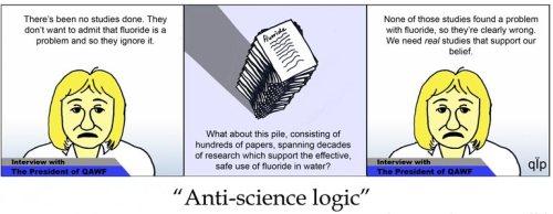 antiscience-logic-web