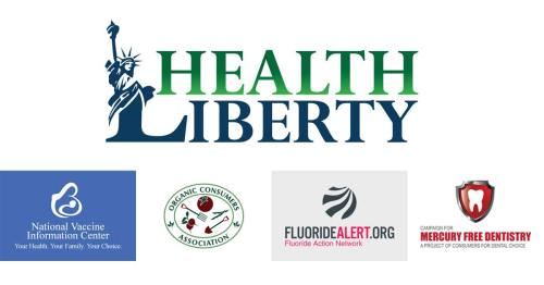 health-liberty-members-1-fb
