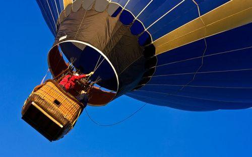 Balloon_41