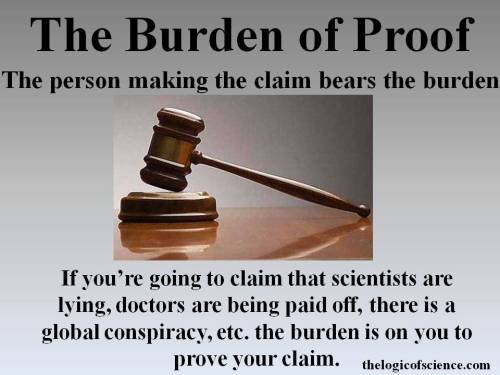 burden-of-proof1