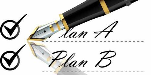 planA-planB-consentw