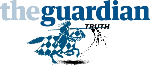 guardianKillingTruthLogo