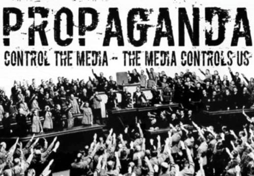 control-propaganda