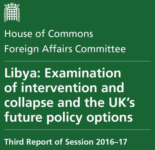 libya-report