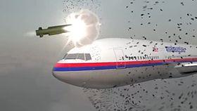 mh17_missile_impact_-_dutch-webm