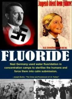 nazi-fluoride-myth