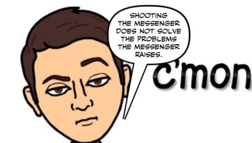 shooting-the-messenger