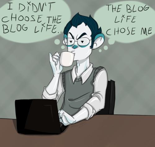 blog-life-chose-me-image