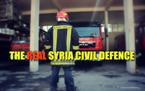 real-syrian-civil-defence