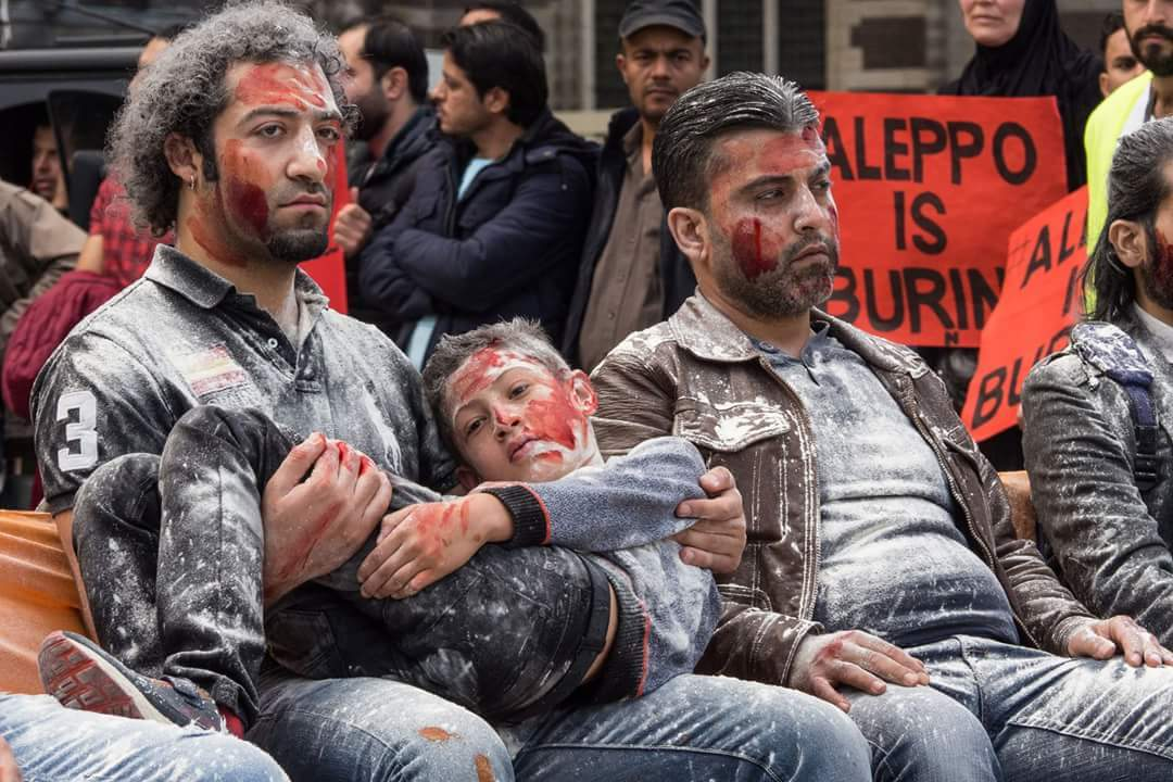 save-aleppo-staged