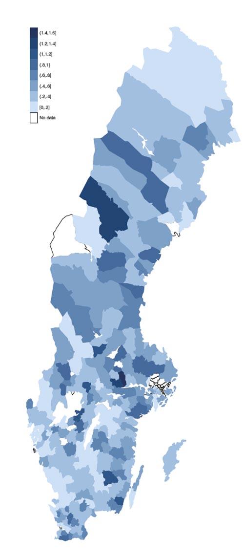 sweden-f