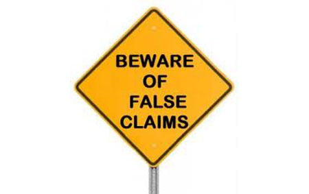 false_claim