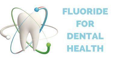 fluoride-oral-health