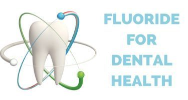 fluoride-oral-health