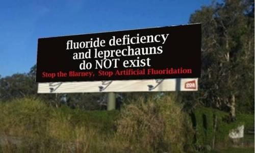 fluoride-theology