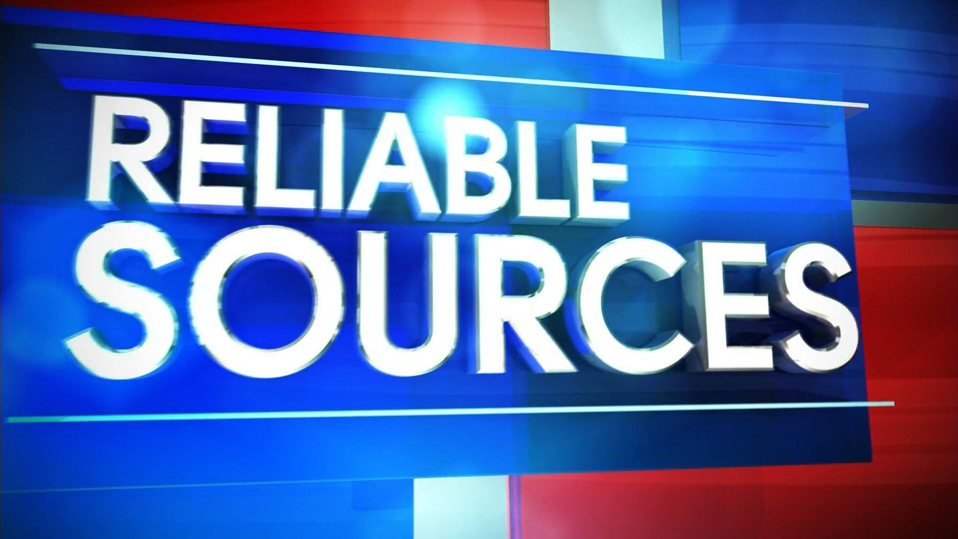 cnns reliable sources 11 - 1100×619