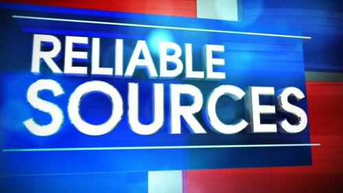 reliable source It's always a good idea to evaluate online sources before using them for research  here's how you know howstuffworks is reliable as a secondary source.
